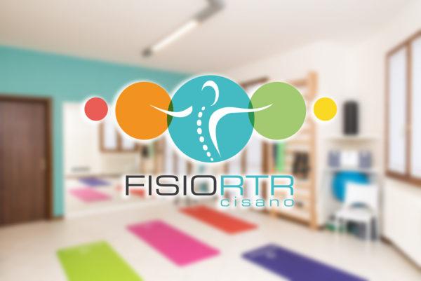 Fisio RTR – Studio di fisioterapia